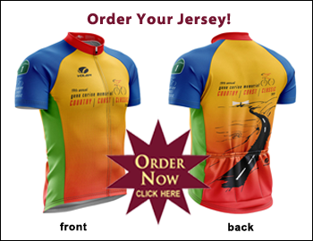 2019 ccc-jersey-image