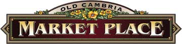 old-cambria-marketplace logo